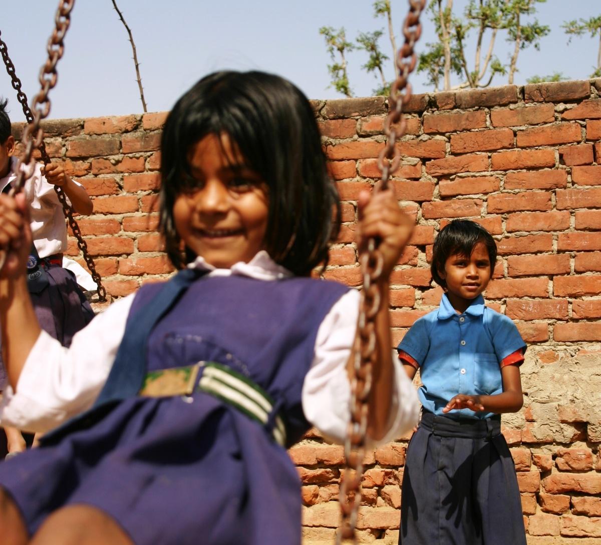 campana-solidaria-educacion-india