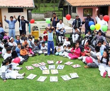 campana-solidaria-proyectos-salud-Quito
