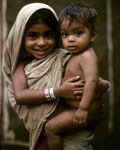 Campanya Pobresa Zero 2013