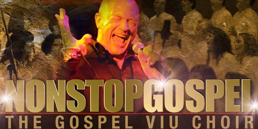 Concert Gospel Viu a Lleida