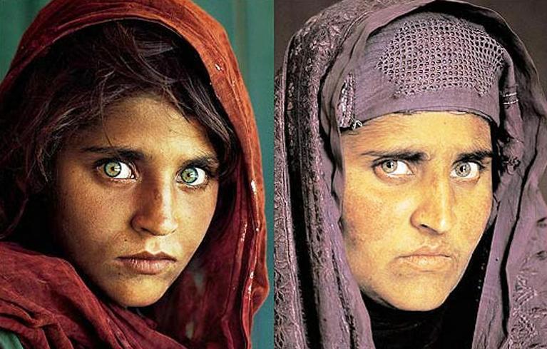 Efectos de la Pobreza, nueva iniciativa de denuncia de Manos Unidas