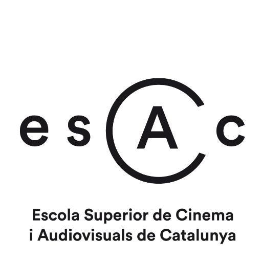 Escola Audiovisual de Cinema de Catalunya