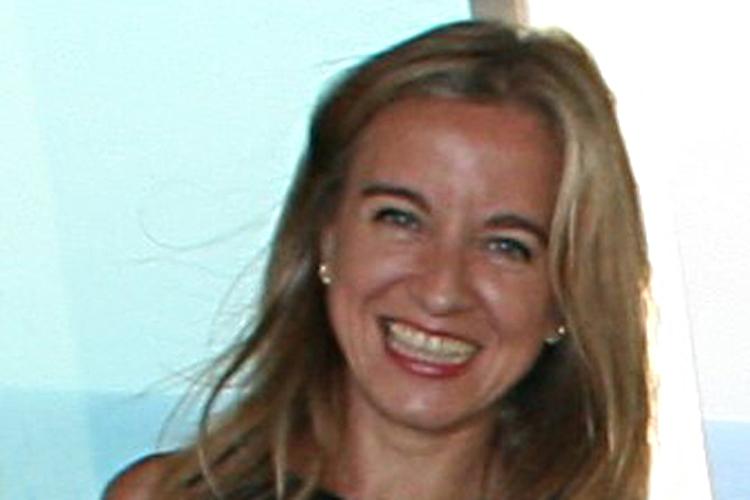 Julia Hurtado