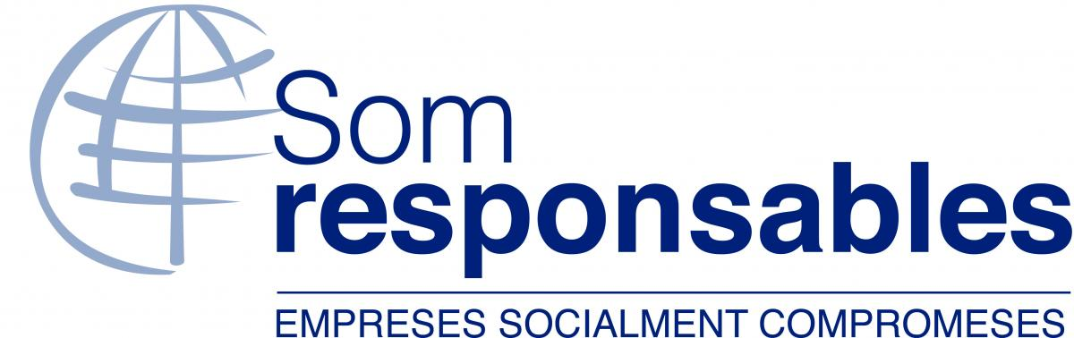 Som responsables - Programa RSC