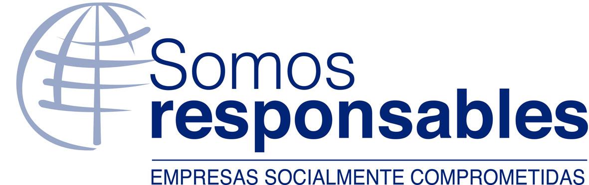 Programa RSC Somos responsables