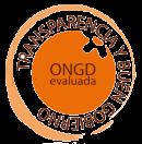 ONGD avaluada per la CONGD en transparència i bon govern