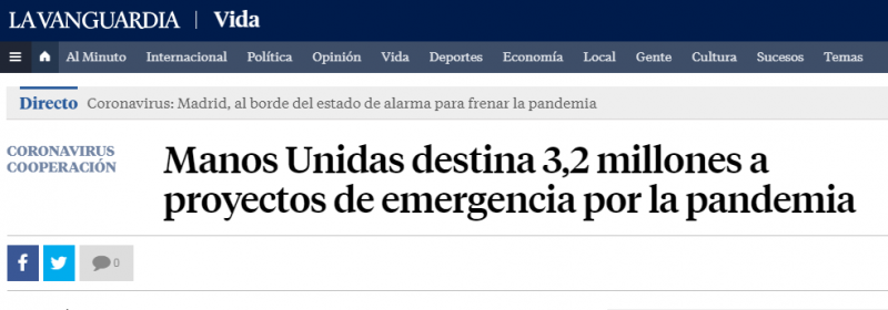 Captura La Vanguardia