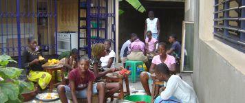 Costa d'Ivori