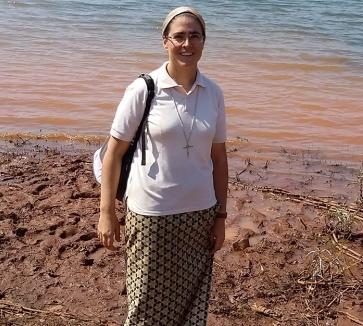 Camerún, un lugar de dificultad ante la COVID-19