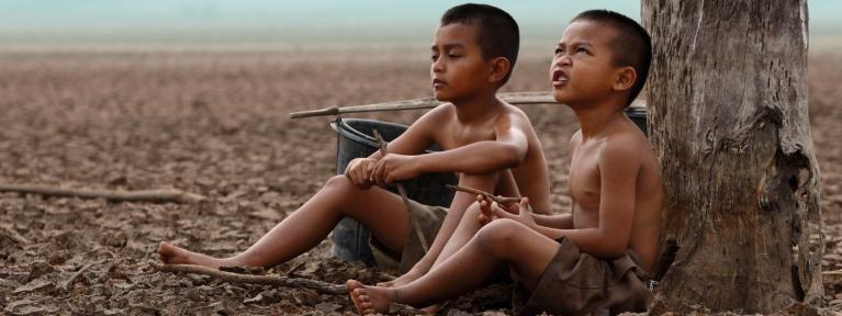 «Gota a gota» - Emergència Aigua 2020 de Mans Unides