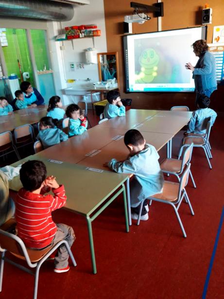 Escola Misericòrdia de Reus
