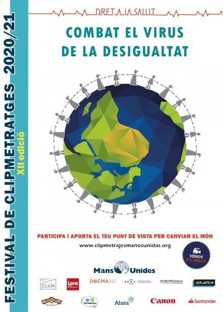 Comienza la XII edición del Festival de Clipmetrajes