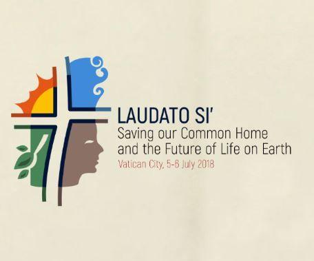 "Imagen de la Conferencia Internacional ""Saving our Common Home and the Future of Life on Earth"""