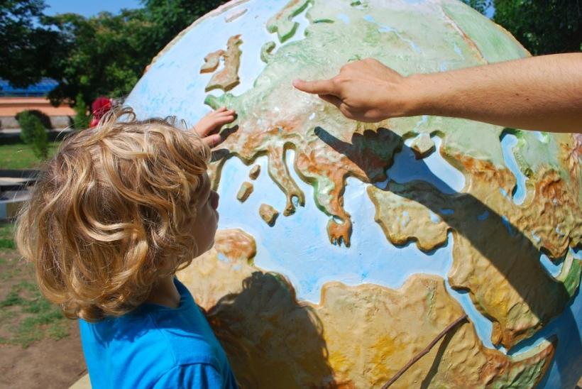 Neix el Pacte Educatiu Global. Foto: Pixabay