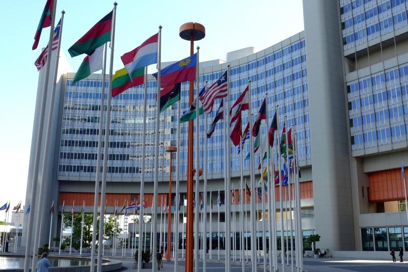FPNA 2020: se alejan las metas
