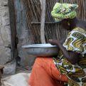 Senegal. Foto: Marta Isabel González