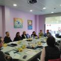 Segona Jornada d'Avaluació de projectes de cooperació al desenvolupamen