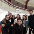 Concierto solidario joven. Castellón 2019