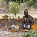 Senegal. Foto: Ana Pérez