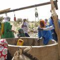 Mauritania - Foto Ana Pérez Manos Unidas