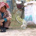 Camboya. Foto: Irene Hernández-Sanjuán