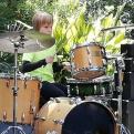 Mostra de talents dels més petits