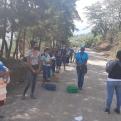 Agroecología en Guatemala para hacer frente a las consecuencias del coronavirus