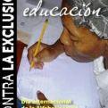 Cartel del Día Internacional de la Alfabetización