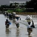 Día internacional del migrante- Manos Unidas