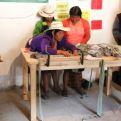 Proyecto en Bolivia 2013