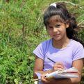 Carimel, Día Universal del Niño, Paraguay