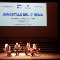 Gran Gala Solidària a Sabadell