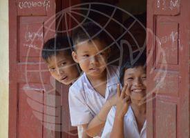 Tailandia - Patricia Garrido/Manos Unidas