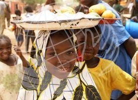 Mali - Javier Mármol/Manos Unidas