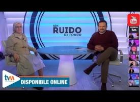 Televisión Murciana (Sin ruido de fondo)