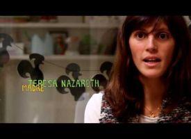 Historias de Cambio 4-#STORIESOFCHANGE 4-Teresa Nazareth, una madre consciente