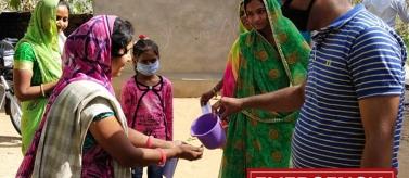 IND75503. India. Foto: Manos Unidas