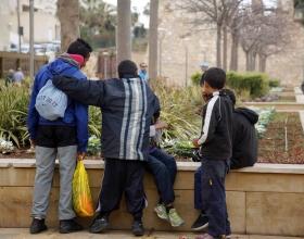 Menors estrangers no acompanyats: drets doblement vulnerats