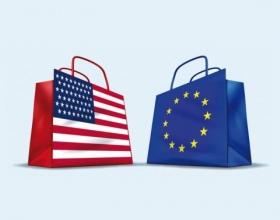 Conferència Drets Humans: TTIP