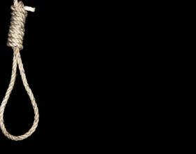 La pena de mort avui. Execucions dins i fora la llei