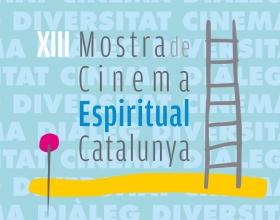 XIII Mostra de Cinema Espiritual