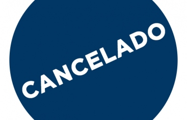 Cancelados: La Noche de CADENA100 y otros eventos