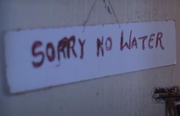 Cartela corto realizado por la ganadora de la IX edición de clipmetrajes