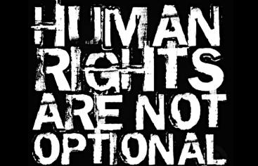 Conferències Drets Humans