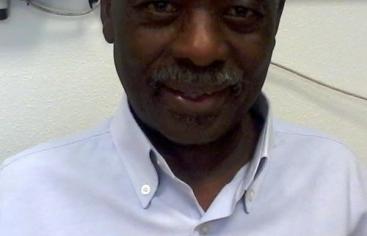 Joseph Mafokozi