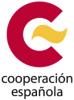 Agencia Española de Cooperación Internacional para el Desarrollo