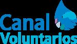 Canal Voluntarios