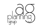 AG Planning Events