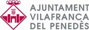 Ajuntament Vilafranca del Penedès