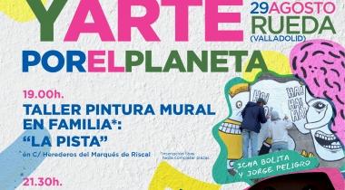 Manos Unidas lleva los ODS a las áreas rurales de Castilla y León
